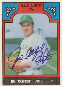 catfish_hunter_autograph.jpg