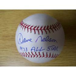 Dave Nelson AllStar Baseball.jpg