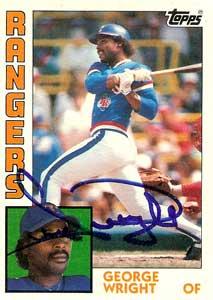 george_wright_autograph.jpg