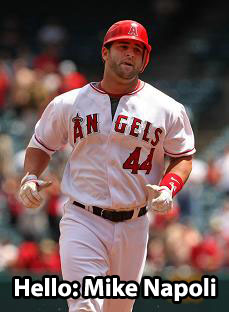 mike-napoli-_44 copy.jpg