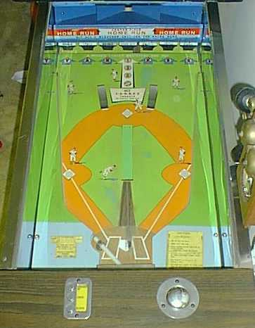 Baseball Pinball Game.jpg