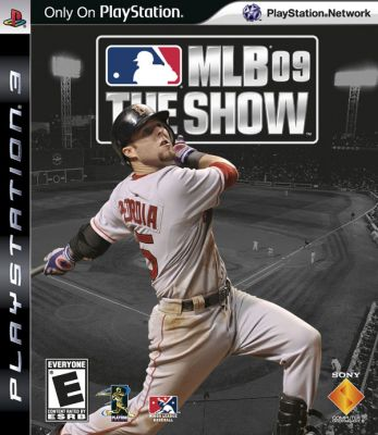 EB_MLB09_PS3_Cover.jpg