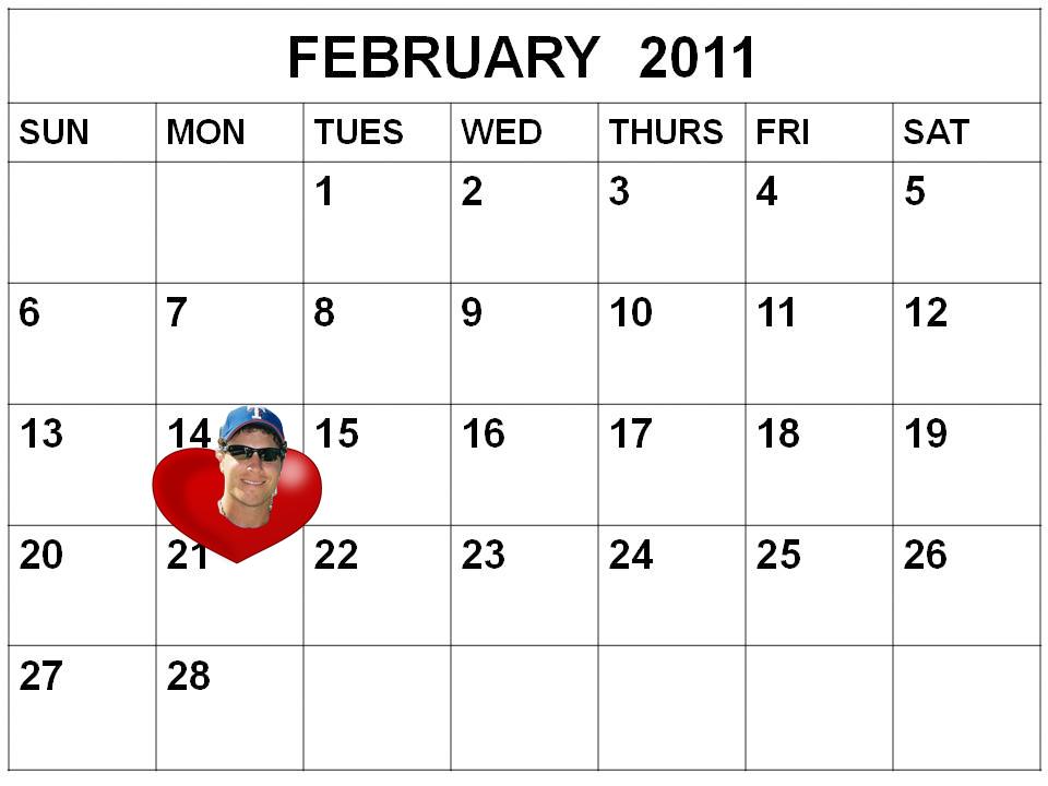Hamilton Valentine Calendar.jpg