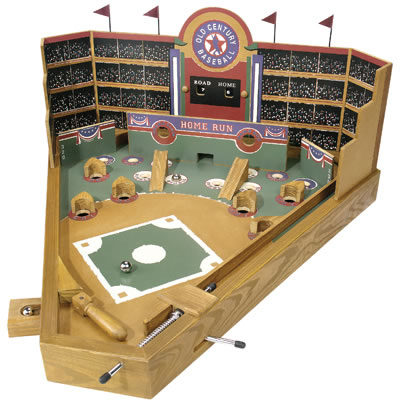 mechanical_baseball_game-732965.jpg
