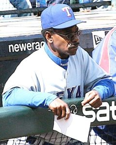 Ron Washington: All Time Winningest Manager in Texas Rangers History