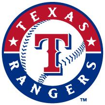 texas-rangers-logo