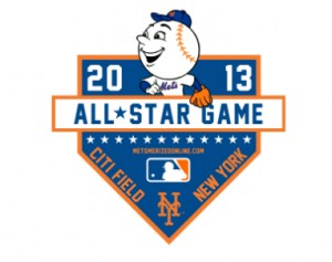 MLB_All_Star_Game_2013-300x237