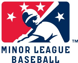 Minor-League-Baseball
