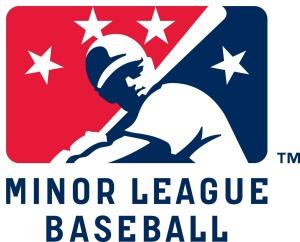 Minor-League-Baseball